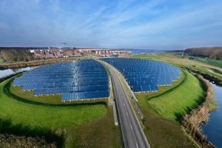 Energycall | Kosten besparen